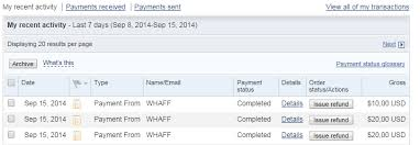 buat akun paypal whaff make money 10 000 month with android application whaff rewards