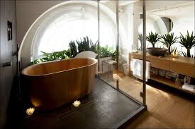 better homes and gardens bathroom ideas bathroom bathroom products garden inspired bathroom small