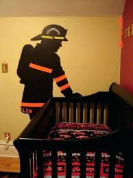 firefighter home decorations firefighter bedroom fire truck bedroom firefighter bedroom ideas