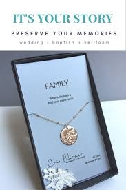 Wedding Gift Jewelry 3190 Best Jewelry By Erin Pelicano Images On Pinterest Mother