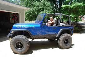 91 jeep wrangler 91 wrangler yj jeepforum com gallery