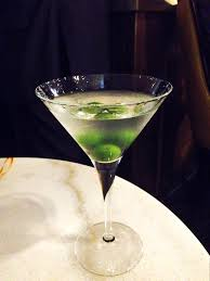 appletini martini garnishes u2013 the martini whisperer