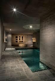 gallery of entre cielos hotel u0026 spa a4 estudio 9 hotel spa