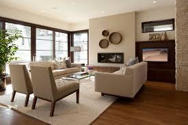 wandfarbe für wohnzimmer wohnzimmer streichen idee wandfarbe grautöne freshouse die