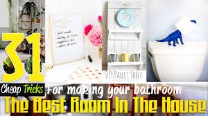 lofty cheap bathroom decor ideas bathroom decor ideas cheap and