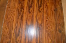 Glentown Oak Laminate Flooring Commercial Mats Mats The Home Depot Floor And Decorations Ideas