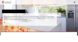 installateur cuisine installateur cuisine et bains sur mesure québec cuisine sur mesure