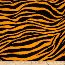 tiger print clipart u2013 101 clip art