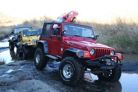 jeep africa camp jeep south africa returns in 2015