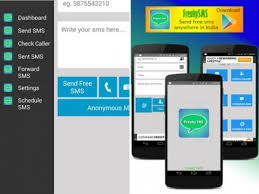 sms apps for android 5 free sms apps for android techtree