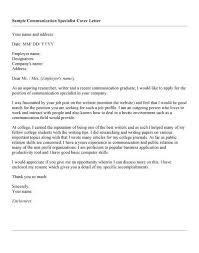 100 kent cover letter cover letter samples architecture kent