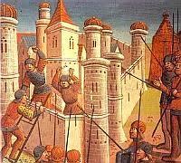 Ottomans Turks Gates Of Vienna The Last Empire