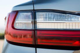 lexus rx400h check system light u s market 2016 lexus es 350 es 300h detailed motor trend wot