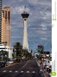 nevada home design hotel creative stratosphere casino hotel u0026 tower las vegas nv