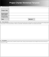 job proposal template download professional resumes example online