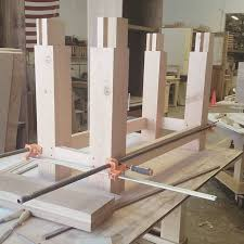 4836 best joinery images on pinterest joinery coffee tables and