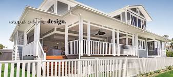 new home builders in brisbane gold coast sunshine coast tweed