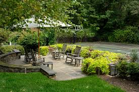 outdoor sitting area outdoor rooms gallery bowa