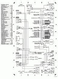 1995 jeep battery 1995 jeep fuse box discernir