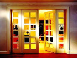 Custom Interior Doors Home Depot Custom Size Interior Doors Slisports