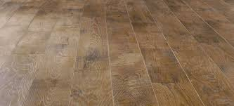 wood services hardwood floors jackson ms