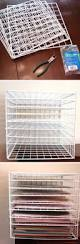 best 25 puzzle storage ideas on pinterest puzzle organization