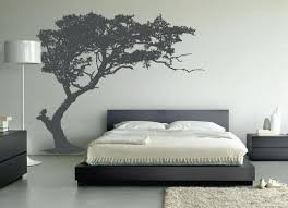 wall decor over bed home decor arrangement ideas fancy lovely