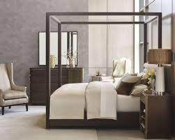 american drew bedroom set american drew cherry grove 45th