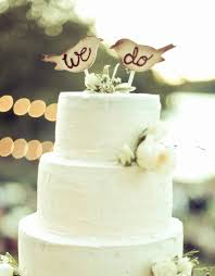 we do cake topper 30 inspirational wedding cake toppers rustic wedding idea