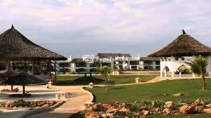 zanzibar ras nungwi beach hotel luxury relaxation in zanzibar