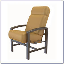 Folding Lounge Chair Design Ideas Furniture Lounge Chair Design Ideas With Target Folding Chairs In