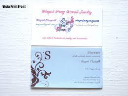 jewelry card template free pearl jewelry