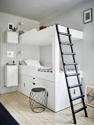 breathtaking compact living apartment photo ideas tikspor