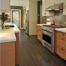 kitchen floor porcelain tile ideas 36 kitchen floor tile ideas designs and inspiration june 2017