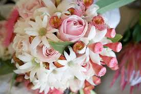 real flowers real flower bouquets for weddings how to make a wedding bouquet