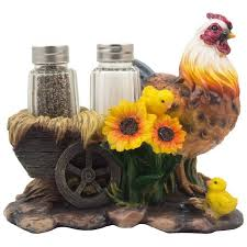 sunflower canister sets kitchen sunflower ceramic canister set sunflower canister sets kitchen