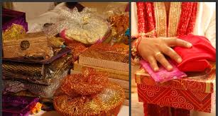indian wedding gifts for traditional indian wedding gifts several things that you should