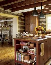 Movable Island For Kitchen Best 25 Moveable Kitchen Island Ideas On Pinterest Movable