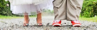 Red Barn Shoes Honey U0026 Bell Photography Guzman Barn Wedding