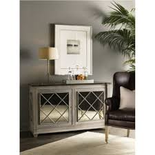 Target Mirrored Console Table by Creating A Vanity With A Mirrored Dresser Target U2014 Decorative