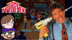 home improvement the game let u0027s play home improvement gameplay