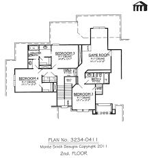 house plans online free artistic inspiration ideas design your own house plans blueprints