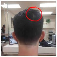 haircut back of head men pictures men hairstyle back of head on back of jpg hairstyle