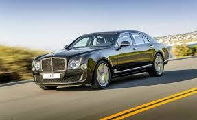 new bentley mulsanne interior 2015 bentley mulsanne speed photos and info u2013 news u2013 car and driver