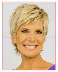 short haircuts for women in 2017 wonderful haircuts womens short hairstyles 2017 with bangs best