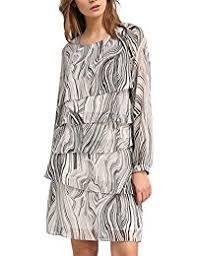 apart fashion suchergebnis auf de für apart fashion kleider damen