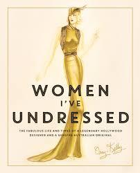 House Design Books Australia by Women I U0027ve Undressed By Orry Kelly Penguin Books Australia