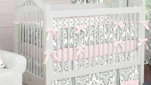 Baby Minnie Mouse Crib Bedding Set 5 Pieces by Bedding Set Closeout Chevron Pink 5 Piece Comforter Sets Id