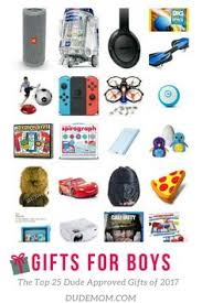 top 25 best gifts for women who have everything heavy com gifts for good gifts that give back for everyone on your list