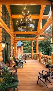 small log home interiors small log cabin interiors cabin design ideas for inspiration 4 log